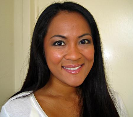 african american makeup tips. African American Makeup