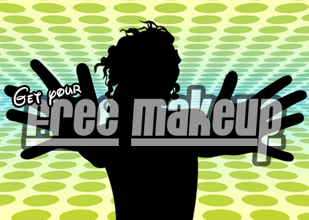 Free Cosmetics Part Of Class-Action Lawsuit
