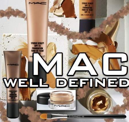 about mac makeup. about mac makeup.