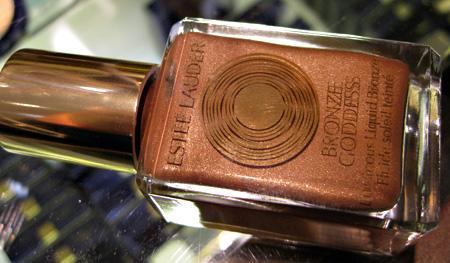 estee lauder bronze goddess liquid bronzer