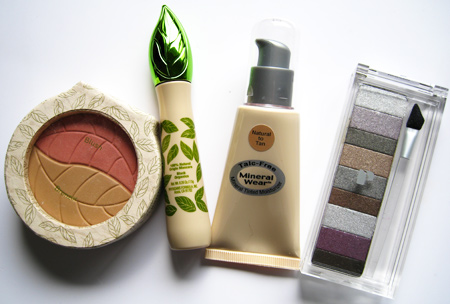 Coupons physicians formula cosmetics