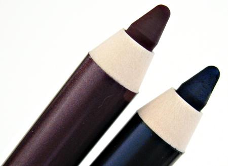Carmindy makeup