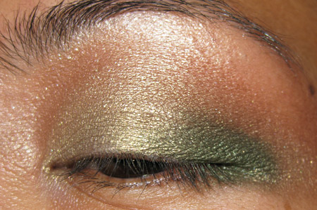 mac cosmetics makeup tips  how to apply makeup