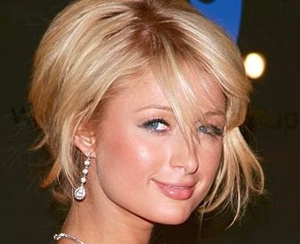 How To Find the Right Short Hair Style