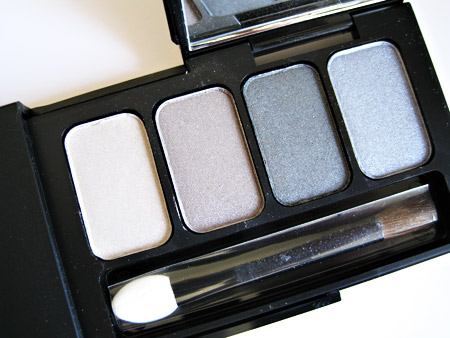 4-flirt-dreamy-eyes-palette