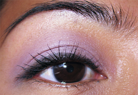 bobbi-brown-heather-eye