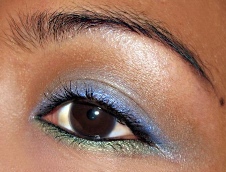 cargo tahiti palette eye closeup
