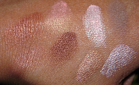 chanel-cote-dazur-summer-2009-eyeshadow-quad-swatch