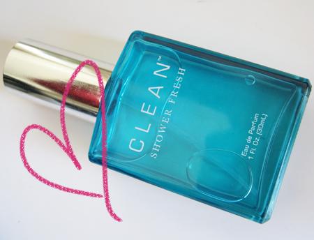 clean-shower-fresh-eau-de-parfum