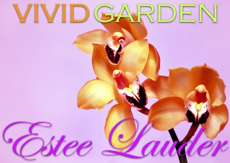 estee-lauder-orchid-garden-collection