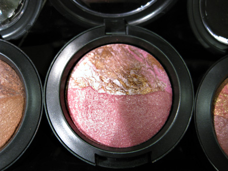 mac cosmetics grand duos grand duo