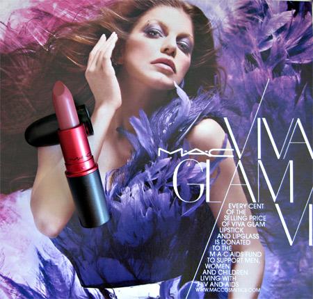 mac-viva-glam-vi-lipstick-special-edition