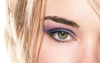 makeup01b