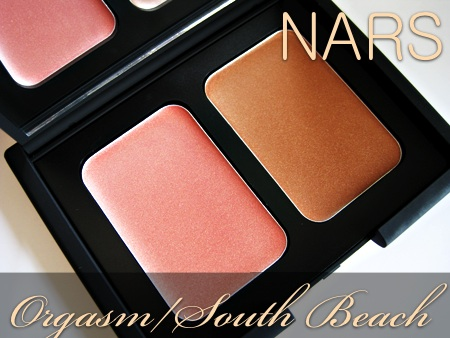 nars multiple duo orgasm south beach open
