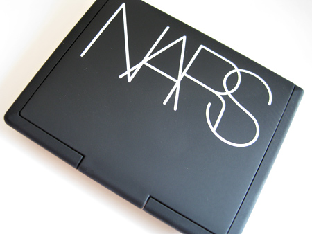 nars multiple duo orgasm south beach closed