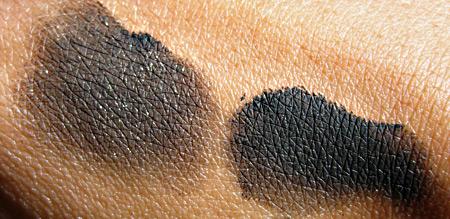 stila indian summer 2009 smudge pot 24 kt golden noir