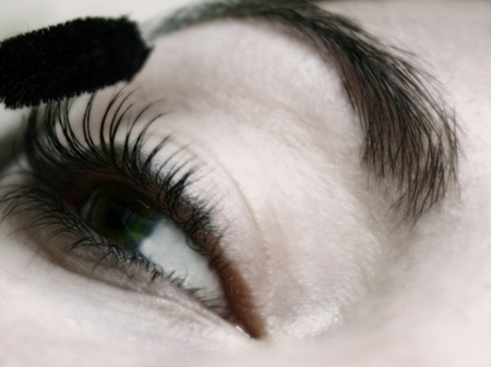whats your favorite glossy mascara