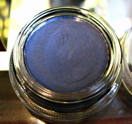 2-estee-lauder-double-wear-shadowcreme-blue-velvet