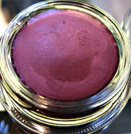 6-estee-lauder-double-wear-shadowcreme-vintage-violet