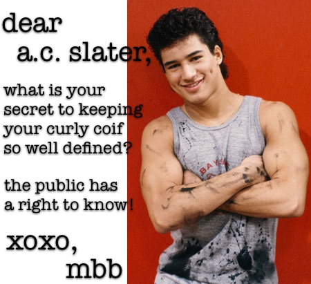 ac-slater-curly-hair-1