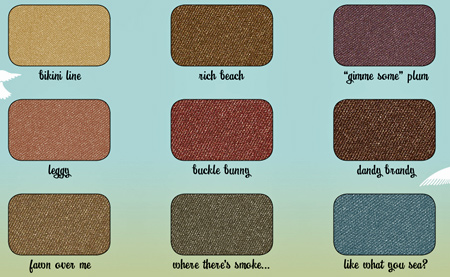benefit-velvet-eyeshadows-shades