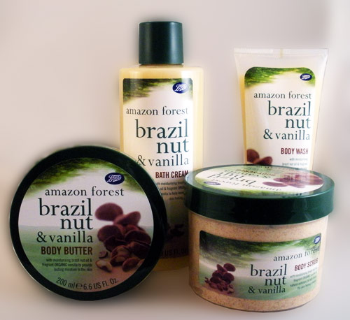 boots-amazon-forest-brazil-nut-group