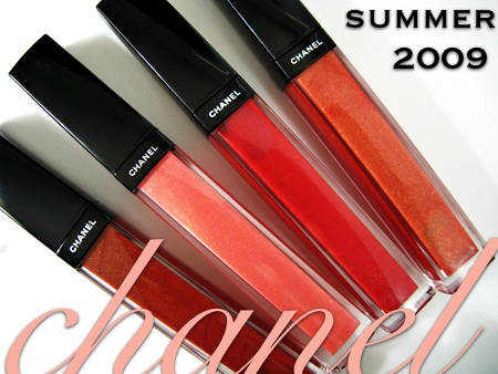 chanel-aqualumiere-lip-gloss-summer-2009