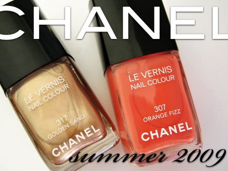 chanel-les-vernis-nail-colour-golden-sand-orange-fizz