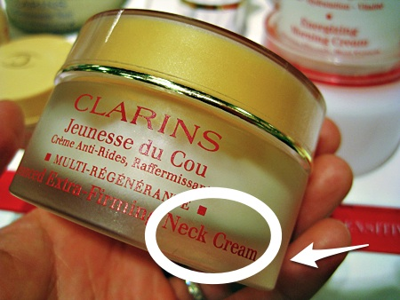 clarins-neck-cream
