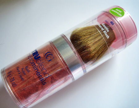 covergirl-tru-blend-brush