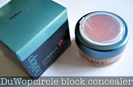 duwop-circle-block-concealer-1