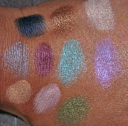 estee-lauder-double-wear-shadowcreme-all-swatches-with-flash