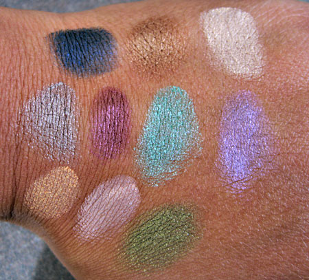 estee-lauder-double-wear-shadowcreme-all-swatches-without-flash