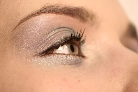 eyebrow480