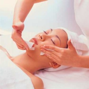 face-skin-care1-300x300