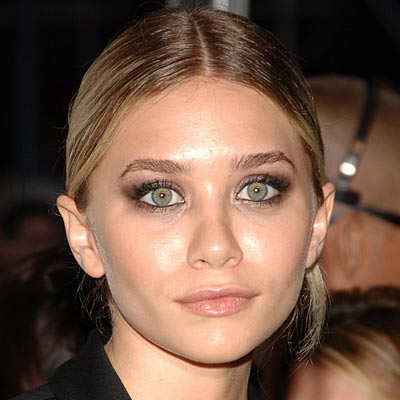 fall-ashley-olsen-400a061107