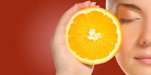healthy_skin_food