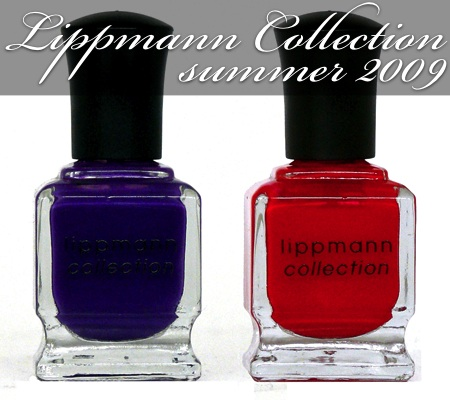 lippmann-collection-summer-2009