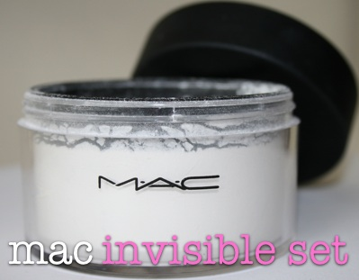 mac-invisible-set-powder-final
