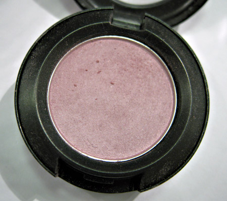 mac rose romance of summer