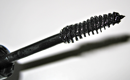mac splashproof lash mascara wand