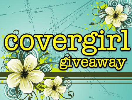 makeup-and-beauty-blog-covergirl-giveaway