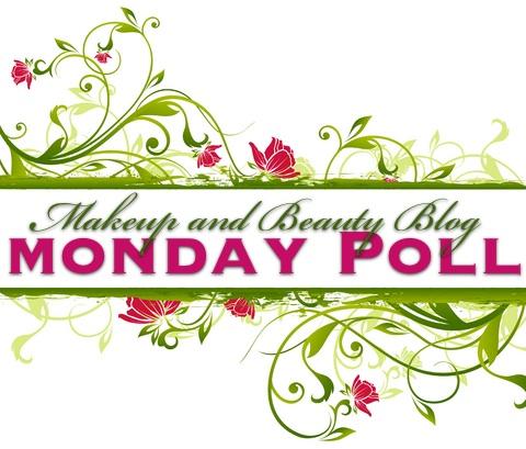 makeup-and-beuaty-blog-monday-poll-041309