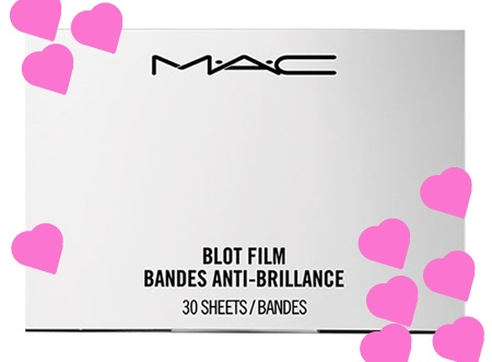 mac-blot-film-nordstrom