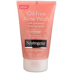 neutrogena_pinkgrape_acne_scrub