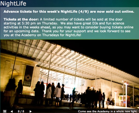 nightlife_-california-academy-of-sciences