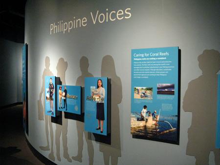 philippine-coral-reefs