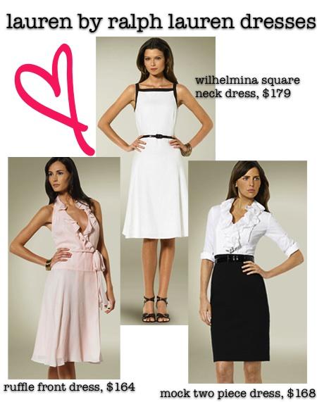 ralph-lauren-dresses