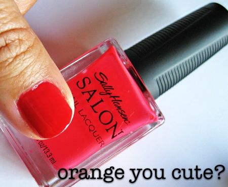 sally-hansen-orange-you-cute
