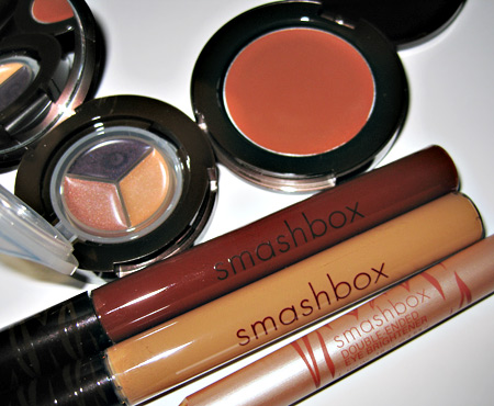 smashbox-untamed-collection